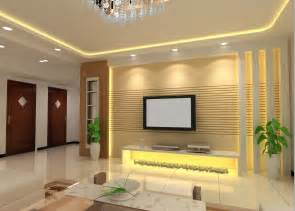interior design at home living room interior design 3d house