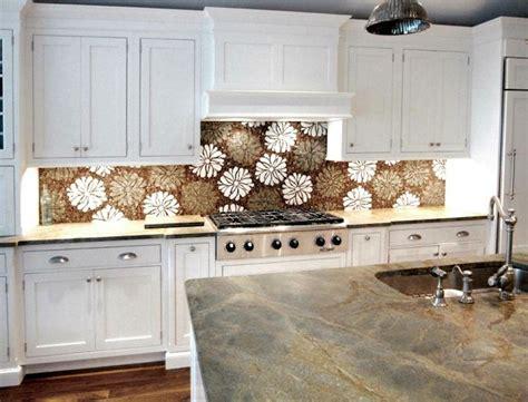 backsplash in kitchen mosaic kitchen backsplash eclectic kitchen artsaics tiles