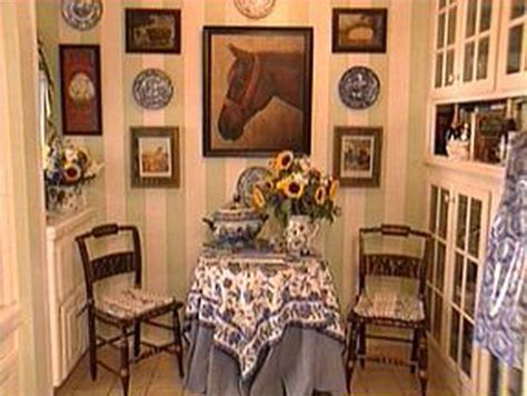 country homes and interiors recipes 46 best images about country decorating on