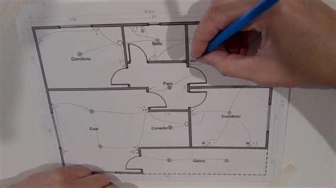 instalacion electrica plano 5