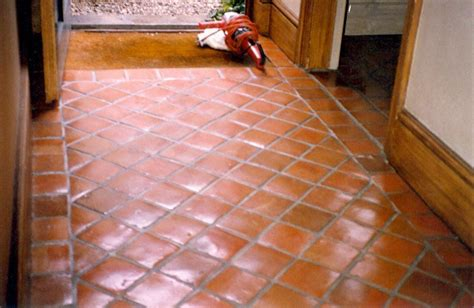17 best images about flooring on antiques