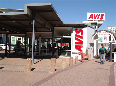 Car Hire Elizabeth Airport by Avis Car Hire Specials