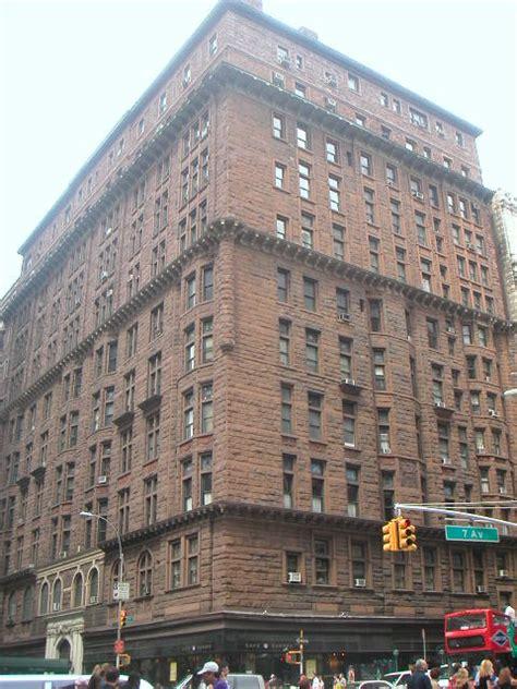 york architecture images  osborne