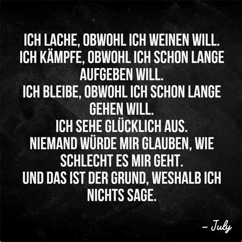 depression spruche zitate quotes of the day