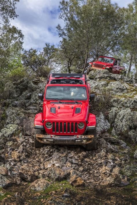 jeep gladiator    loved focus daily news
