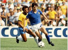 History of Italy's World Cup kits 1982 World Cup Goalcom