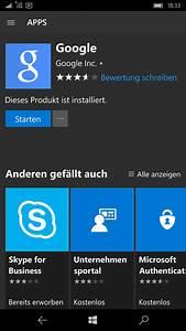 Windows Store Geht Nicht : goggle app geht nicht mehr ~ Pilothousefishingboats.com Haus und Dekorationen