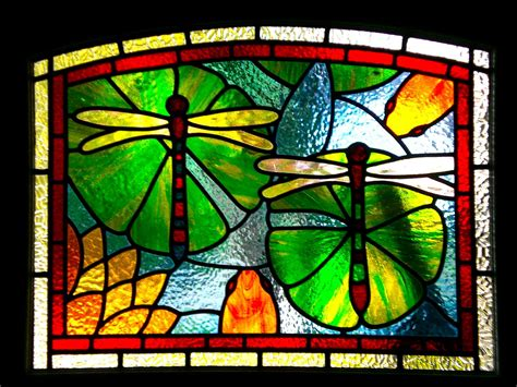stained glass ideas stained glass kawportfolio