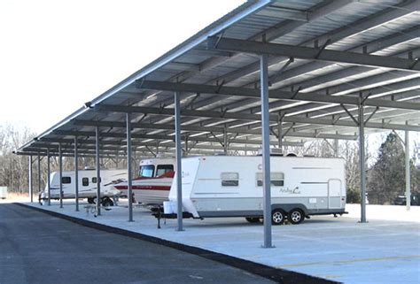 protect  investment  boat  rv  storage