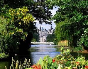 Parks In London : 10 of london 39 s most beautiful green spaces boutique travel blog ~ Yasmunasinghe.com Haus und Dekorationen