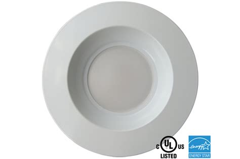 led light design led can light ceiling replacement led