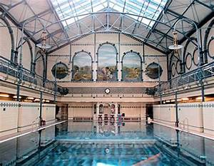 Pools In Berlin : an alternative travel guide to charlottenburg berlin discover hidden quirky and unique sights ~ Eleganceandgraceweddings.com Haus und Dekorationen