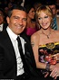 A Walk Through the Maze of Melanie Griffith's Marriages ...