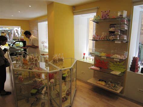 magasin cuisine aix en provence magasin aix en provence 20170811000554 arcizo com