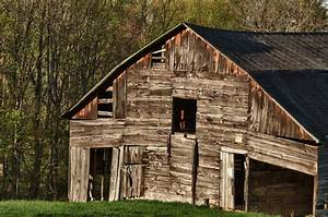 Barns archives ray parisi jr photography for Barns in virginia