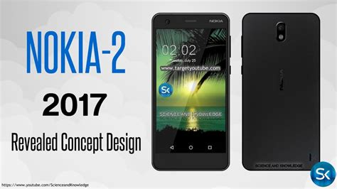 nokia   affordable android phone  long lasting