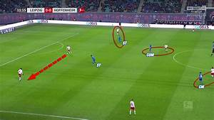 An Approach To Tactical Match Analysis And The Use Of