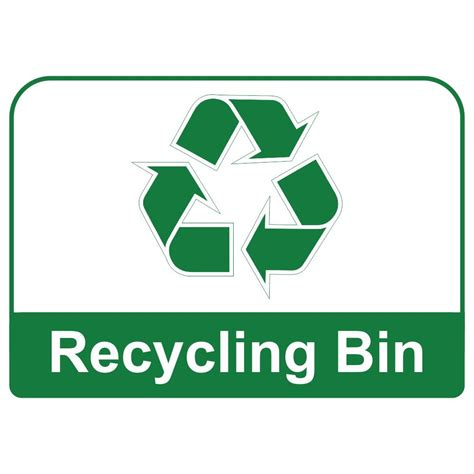 Recycling Sign  Recycling Bin  Signs. Imnci Signs. Bar Menu Signs Of Stroke. Hand Gesture Signs. Support Signs
