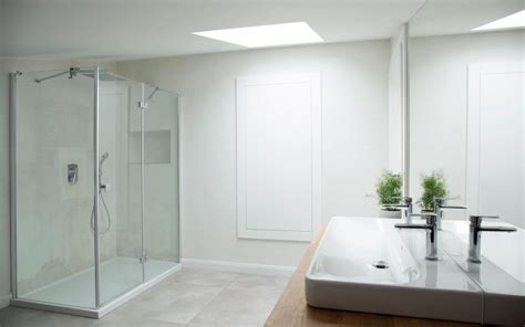 bathroom upgrades ideas bathroom upgrades some ideas manulock construction