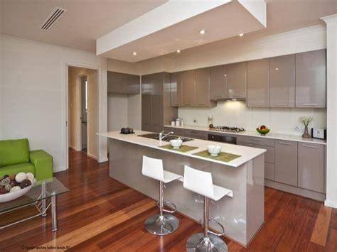 design of kitchen country kitchen living kitchen design using floorboards 6831