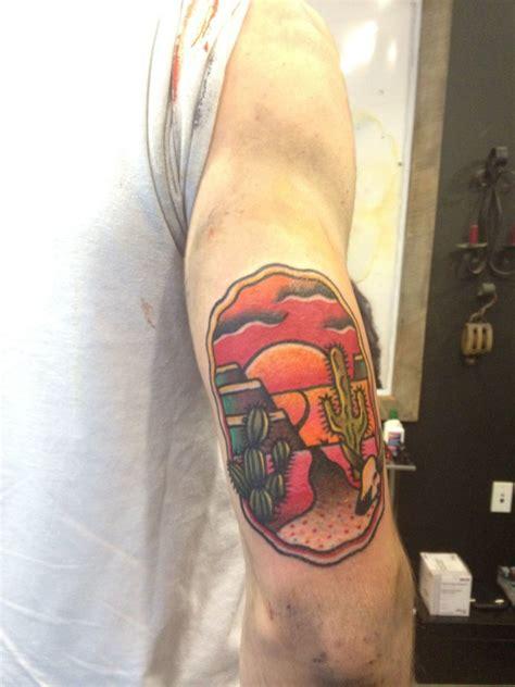 tattoo designs   week january