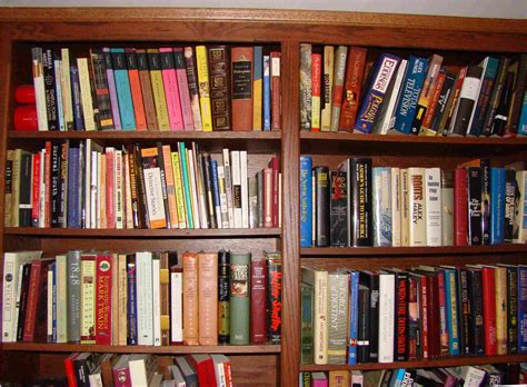 Book Bookshelf by Top 16 Bookcase Wallpapers Beautiful Collection