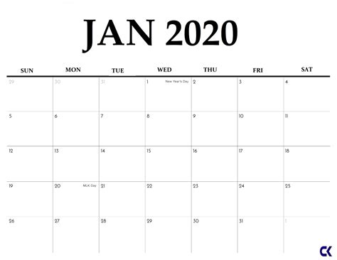 printable calendar ireland  month calendar