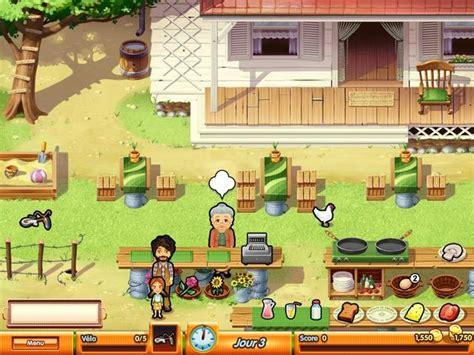 jeu info de cuisine jeux de cuisine les jeux de cuisine gratuits sont sur zylom