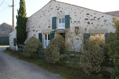 maison du monde la roche sur yon ventana blog