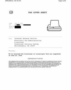 tax transcript was asked for general visa discussion first steps us immigration for With fax cover letter to irs