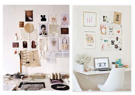 home interior inspiration studio vasare nar fashion design