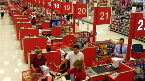 Maybe you would like to learn more about one of these? Target settles suit over asking job applicants about criminal records