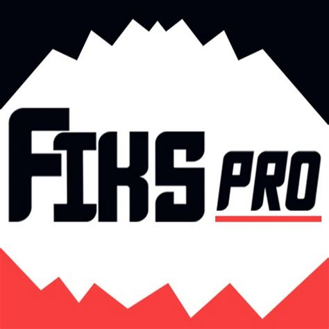 fiks_pro - DonationAlerts