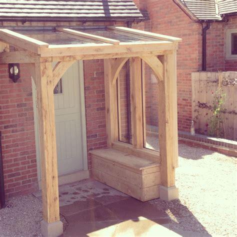 porch kit uk google search porch canopy diy porch