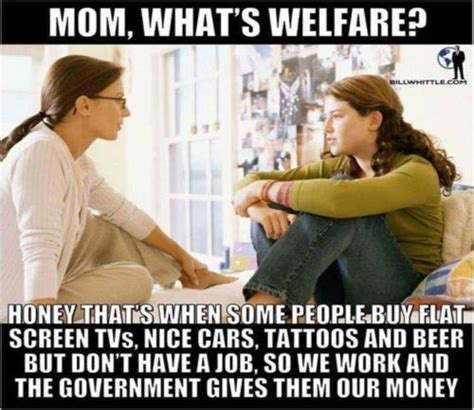How To Collect Welfare Meme - how to collect welfare meme 28 images 28 best images