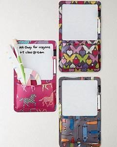 Pimp Your Locker : best 30 locker and school organzation images on pinterest products ~ Eleganceandgraceweddings.com Haus und Dekorationen