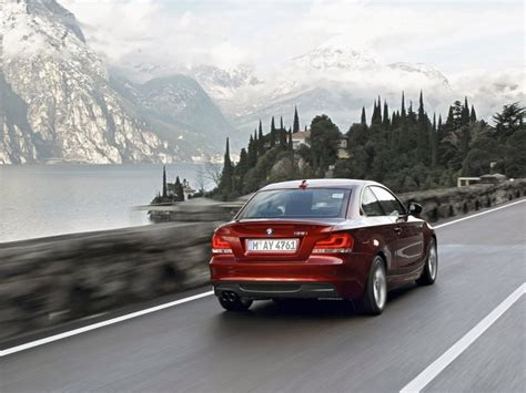Best Used Entry-level Luxury Cars