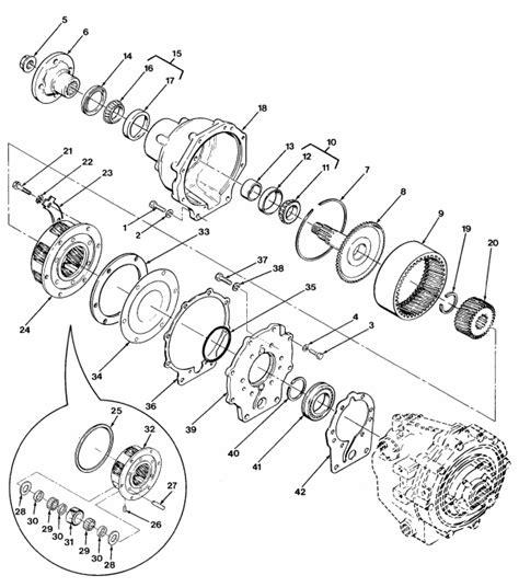 velvet drive marine transmissions perfprotechcom