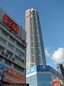 SEG Plaza - Megaconstrucciones, Extreme Engineering
