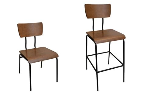 east coast chair barstool tableschairsbarstools