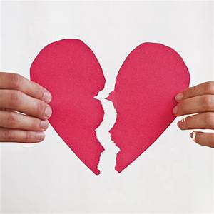 HOW TO AVOID THE TRAP OF HEARTBREAK AND BROKEN DREAMS
