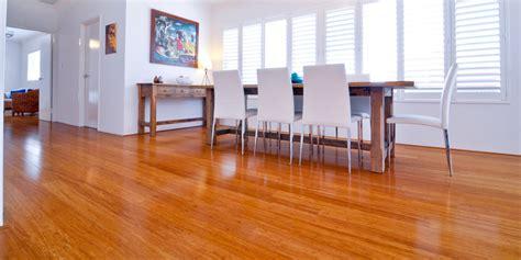 bamboo flooring sydney bamboo floors ctm flooring