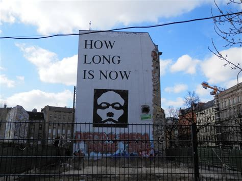 How Long Is Now?  Insprovement. Discounted Business Class Airfare. Website Template Samples Locksmith Cape Coral. Urban Fitness Louisville Kuwait Finance House. Best Insurance For Young Drivers. Bible College In Southern California. Self Storage Clifton Nj Air Conditioning Tampa. Validate Email Address Online Free. Buy My Car Today For Cash Kaplan Books Online