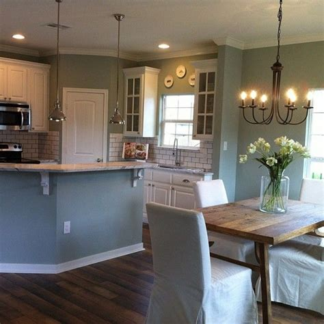 joanna gaines parade home 1301 n 46th st waco believe