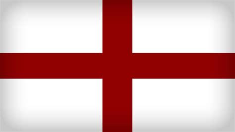 6 Hd England Flag Wallpapers