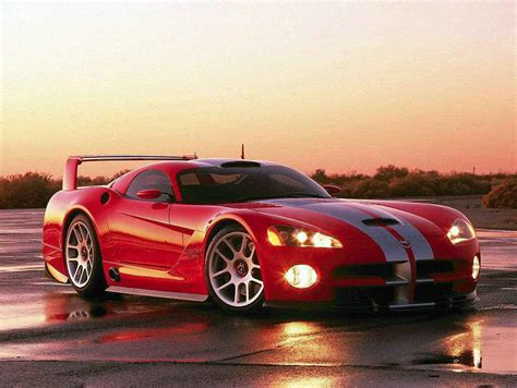 Wallpaper & Pictures Amazing Cars Wallpapers