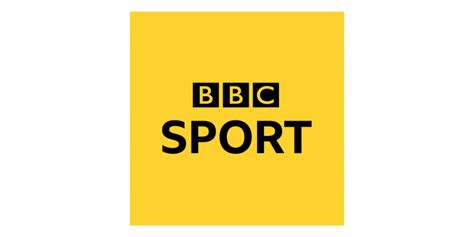 BBC The Boat Race Partner