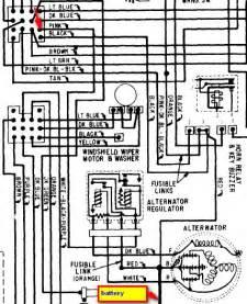 similiar 1968 camaro wiring diagram keywords 428 x 526 jpeg 105kb 68 1968 camaro electrical wiring diagram manual