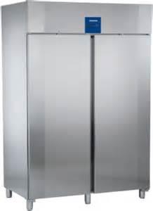 Armoire Congelateur Professionnel by Armoire Cong 233 Lateur Liebherr Gkpv1470 Produits