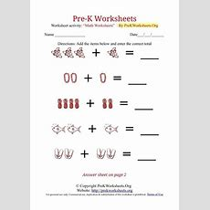 1000+ Images About Prek Homework Ideas On Pinterest  All About Me, Miss Kindergarten And Math